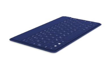Review: Logitech Keys-To-Go mobile keyboard is an excellent alternative for mobile professionals 17