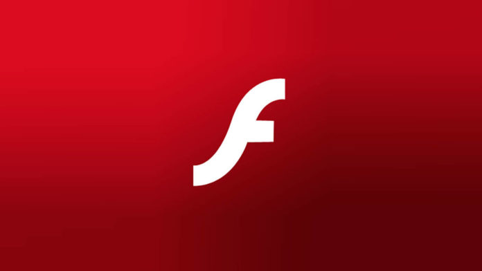 Google Will No Longer Index Flash-Based Websites