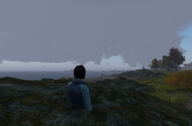 """DayZ has been refused classification in Australia; """"offends against the standards of morality"""" 5"""