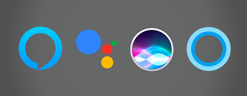 Smart Speaker IQ test of Cortana, Alexa, Siri and Google Assistant shows most are smarter than ever