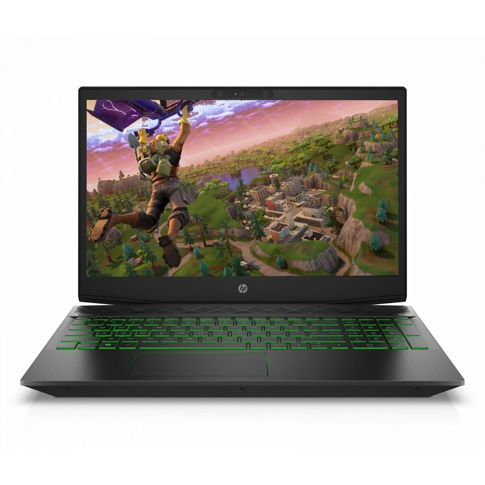 Sale  Hp U0026 39 S Gaming Laptop Is Available For Just  599 With