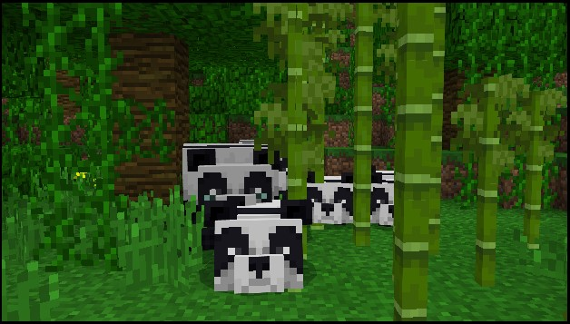 Pour one out, Minecraft on Xbox 360, PS3, PSVita and Wii U