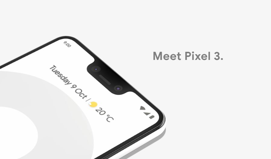 Google expands eSIM support in Pixel devices to more