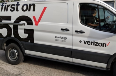 Samsung to release 5G smartphone for Verizon in first half of 2019 18