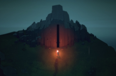 Below departs from Xbox exclusivity for a PlayStation 4 release 3