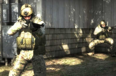CS:GO container keys can no longer be resold thanks to money launderers 2