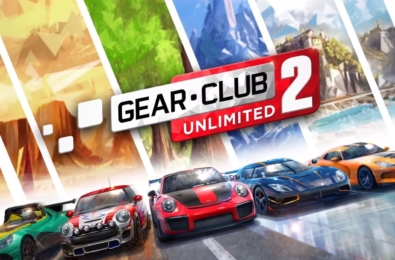 Review: Gear Club Unlimited 2 doesn't provide the racing experience Nintendo Switch players deserve 4