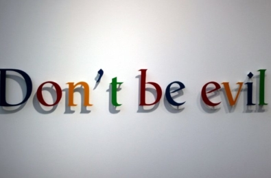 Google fined $57 million for lack of transparency 4