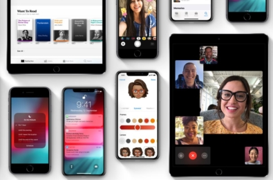 Apple releases iOS 12.1.1 update with improved FaceTime, expanded Dual SIM support and more 1