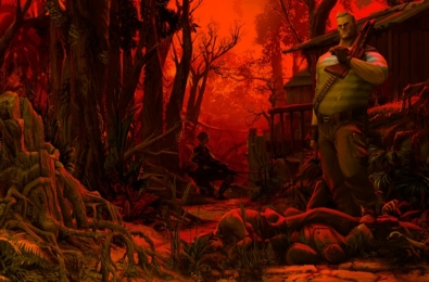 Review: Jagged Alliance Rage is a dumbed-down tactics game fans didn't want 20