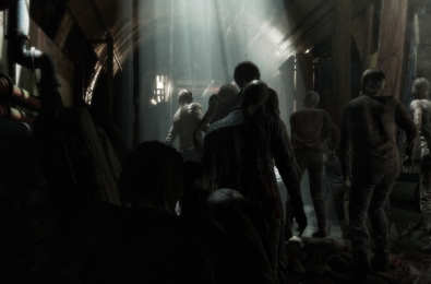 Overkill's The Walking Dead cancelled on consoles according to Sony, refunds offered 4