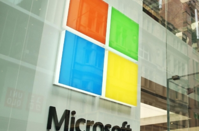 Microsoft to launch AI Digital labs in India, will bring benefits to 1.5 lakh students 5