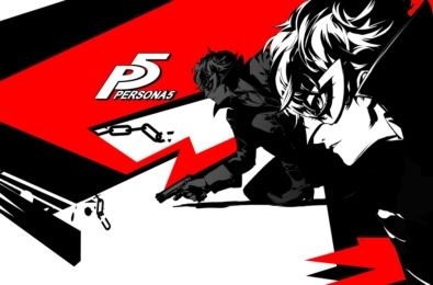 Persona 5 rumored to be coming to Nintendo Switch 35