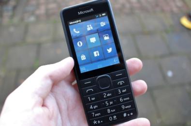 windows phone best dating app