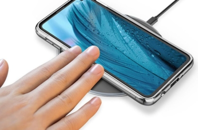 Samsung Galaxy S10 charge rate confirmed, and it's somewhat mediocre 18