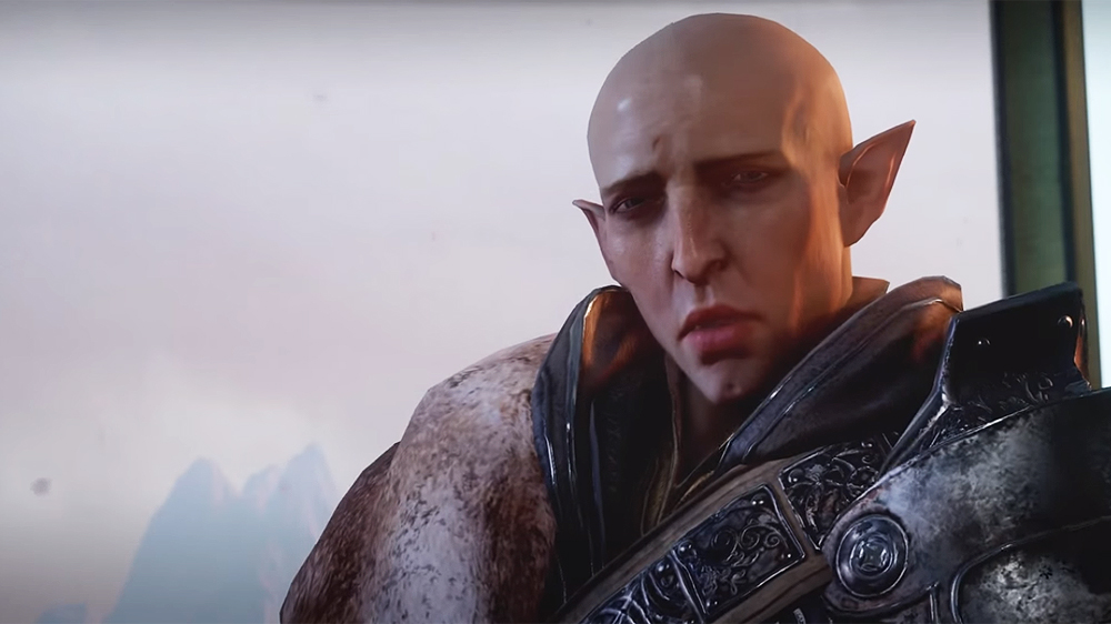 What We Re Hoping To See In Dragon Age 4 Mspoweruser