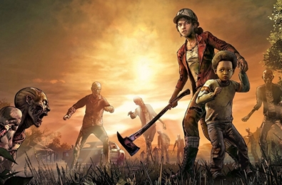 PC version of The Walking Dead: The Final Season now exclusive to the Epic Games Store 6
