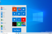 Microsoft releases Windows 10 Insider Build 19041.84 via WSUS 9