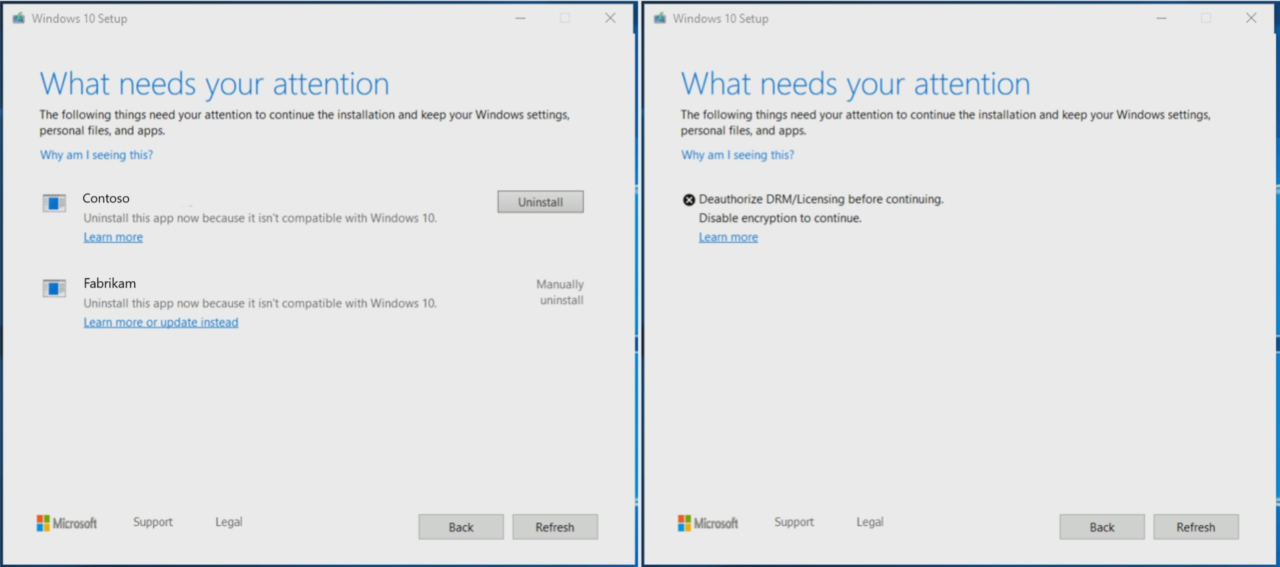 Microsoft prepares for Windows 7 upgrade push with improved