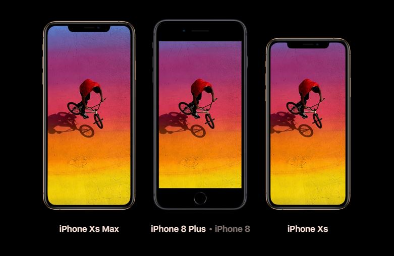 2019 iPhones To Feature Reverse Charging, Frosted Glass, Triple Camera: Kuo