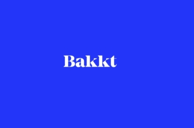 Microsoft's venture capital arm M12 invests in Bakkt, an open-source platform to manage digital assets 1