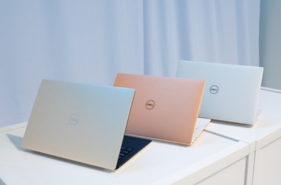 Dell refreshes its Inspiron, Vostro and XPS lineup with new PCs, laptops, 2-in-1 and all-in-one devices 3