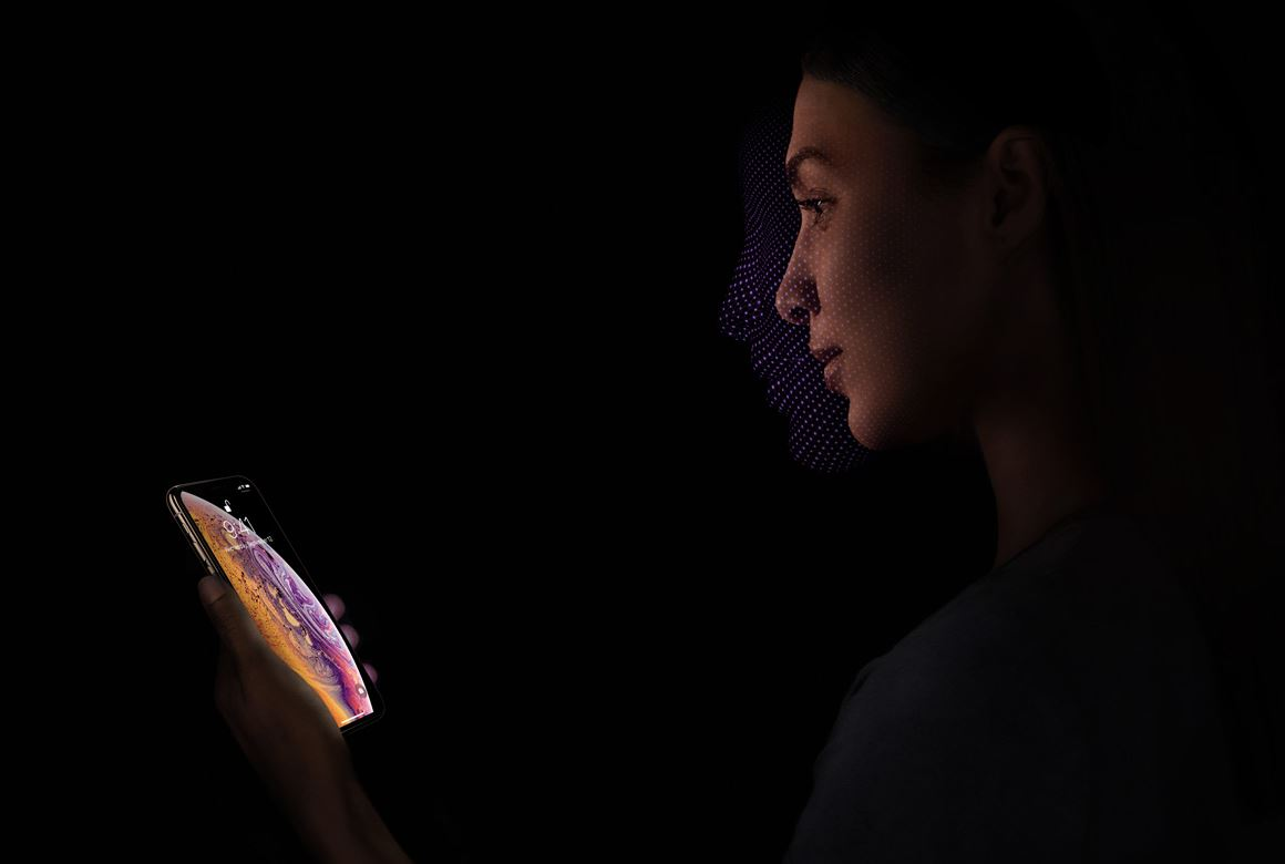 Google will finally bring a native Face ID-like feature to Android