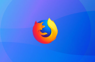 AVG is deleting login details in Firefox browser 1