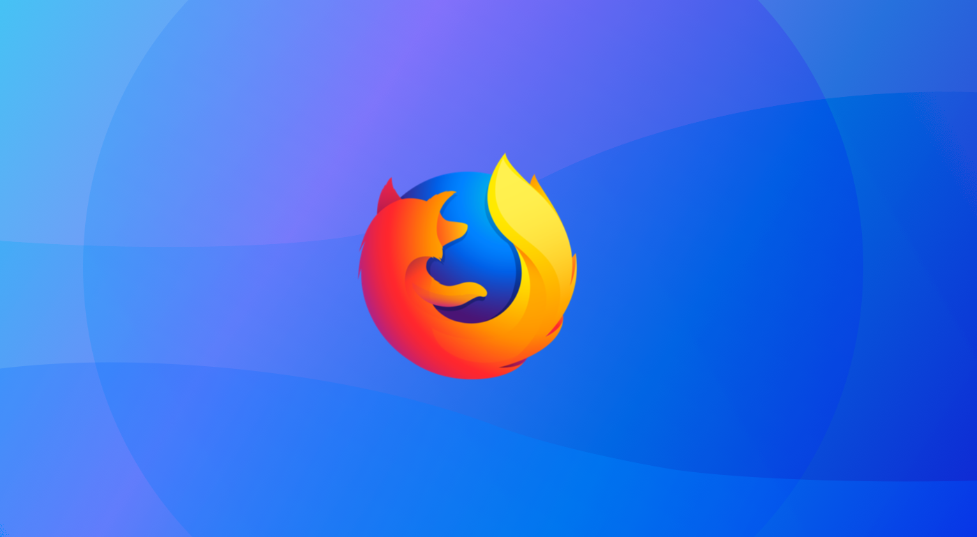A former Mozilla executive explains how Google Chrome ousted Firefox