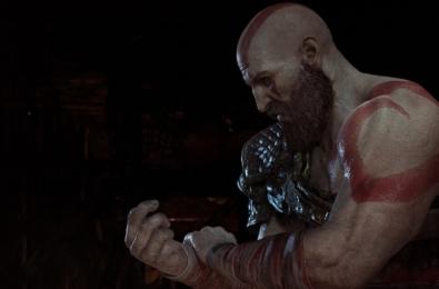 Cory Barlog God of War game prices