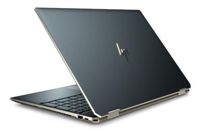 HP Spectre x360 deal