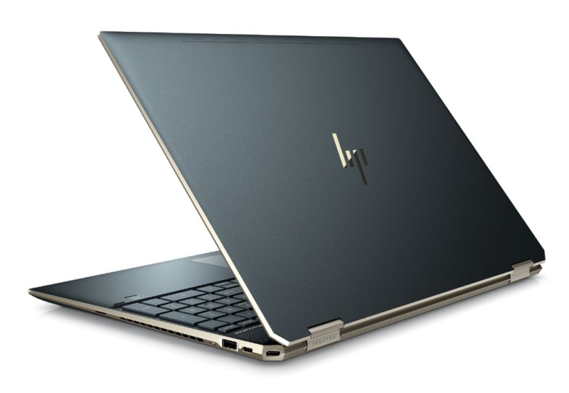 HP Spectre x360 deal