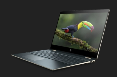 Massive Discounts: Save Big on Lenovo Yoga and HP Spectre x360 2-in-1 laptops 6