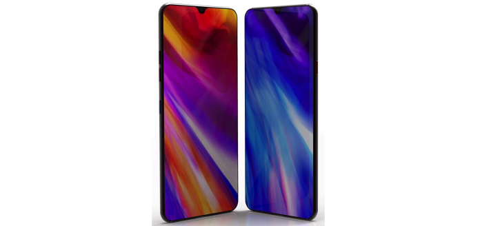LG might launch the G8x ThinQ at IFA 2019 1