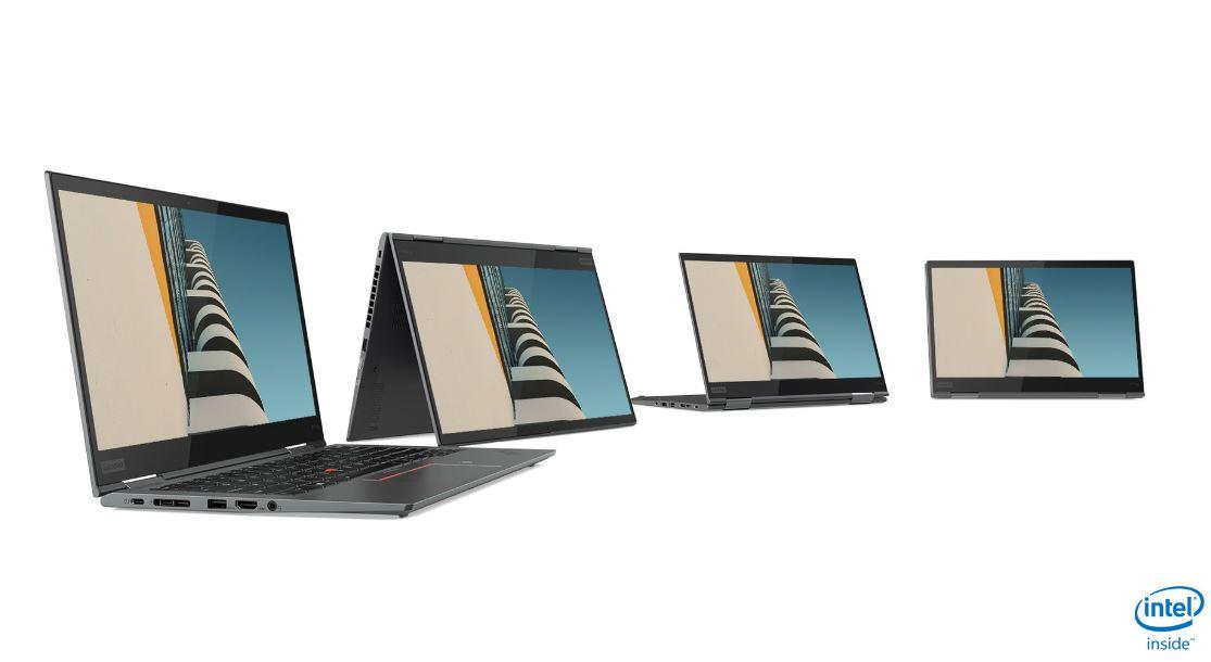 Lenovo-ThinkPad-X1-Yoga-6th-gen-1.jpg
