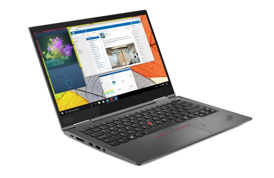 Lenovo-ThinkPad-X1-Yoga-6th-gen.jpg
