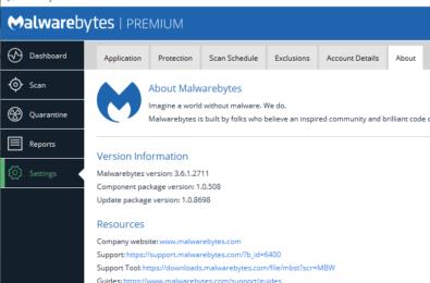 Malwarebytes-3.6.1-update-freezes-locks-