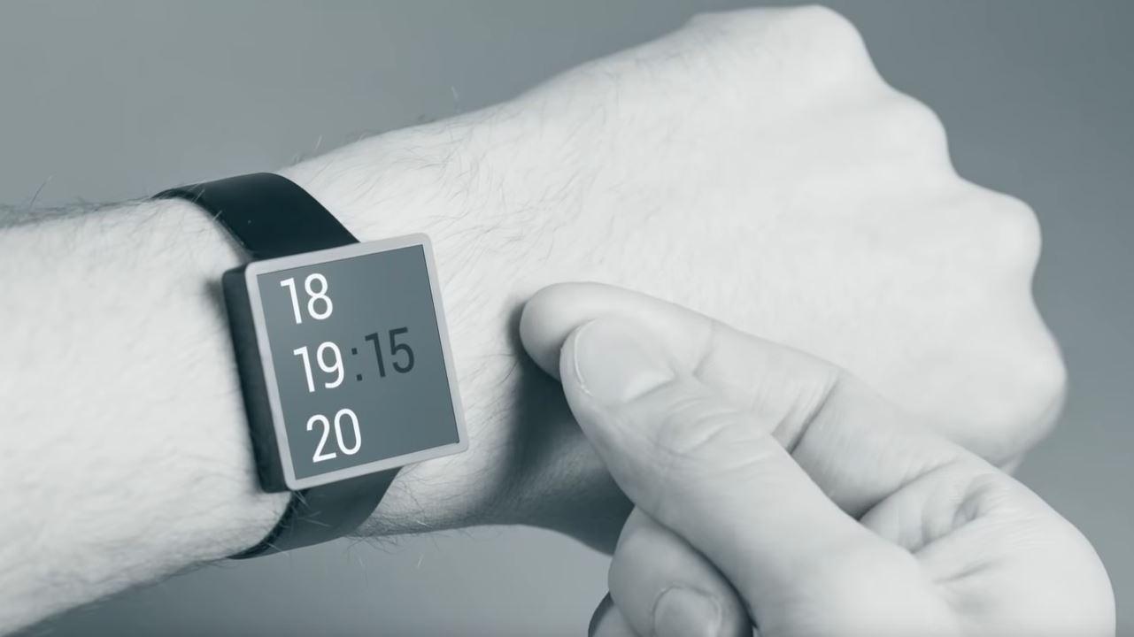 Google's revolutionary motion sensing technology Soli gets FCC approval