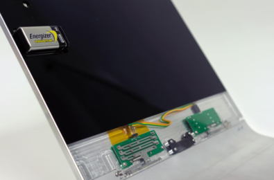 Surface Book Prototype... surfaces 2
