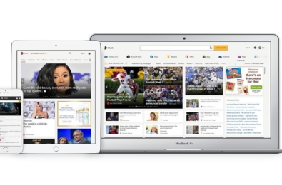 Microsoft signs global native advertising deal with Verizon Media (formerly Oath) 14