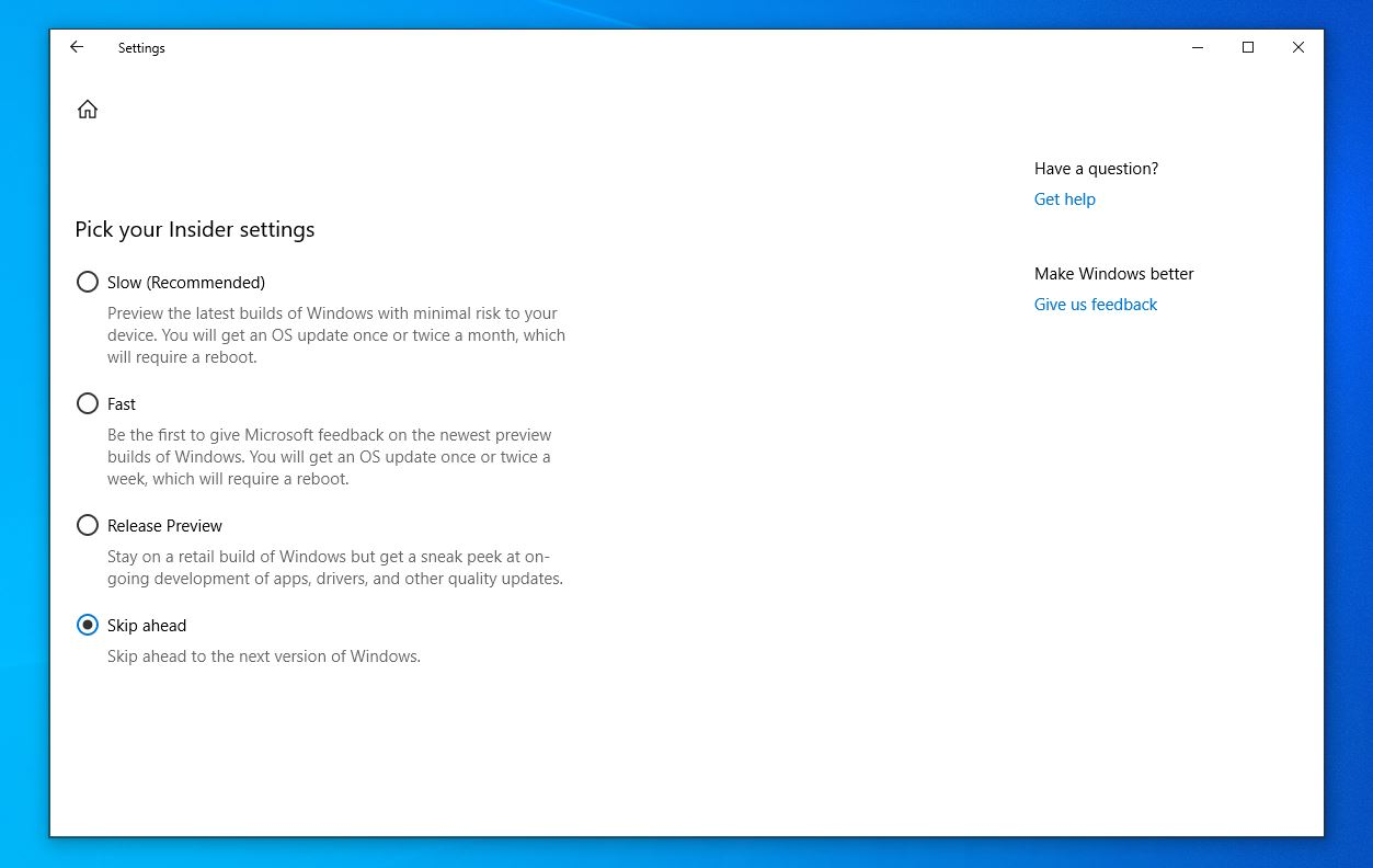 Windows-Insider-Skip-Ahead.jpg