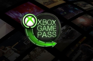 Xbox Game Pass Quests has gotten a mighty update 1
