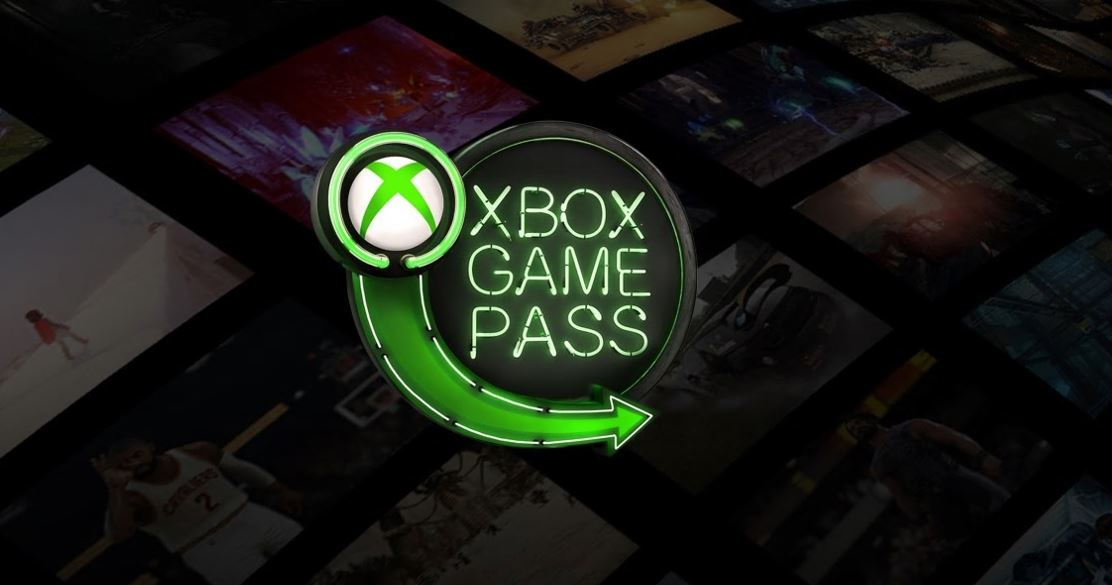 Apple planning to launch its own Xbox Game Pass-like subscription service