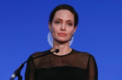 Microsoft join Angelina Jolie's assault on Fake News 17