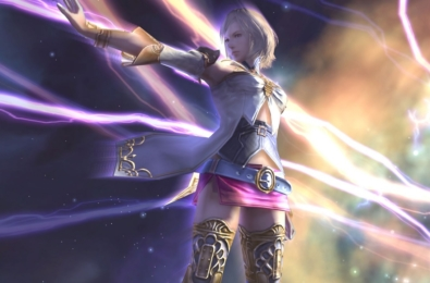 Final Fantasy X, X-2 and more get release dates for Xbox One and Switch 9