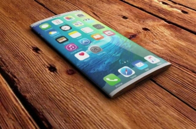 This foldable iPhone concept video puts today's folding phones to shame 18