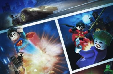 Lego Batman 2 headlines next Xbox One backward compatible titles 5