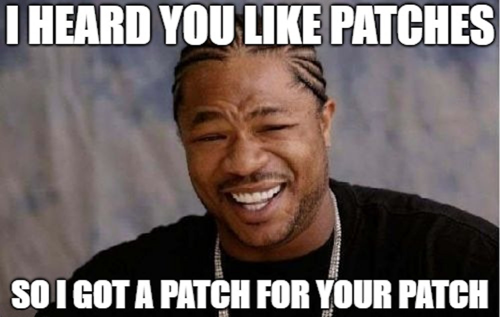 photo image Microsoft release a patch for issues caused by January Windows 7 Cumulative Update