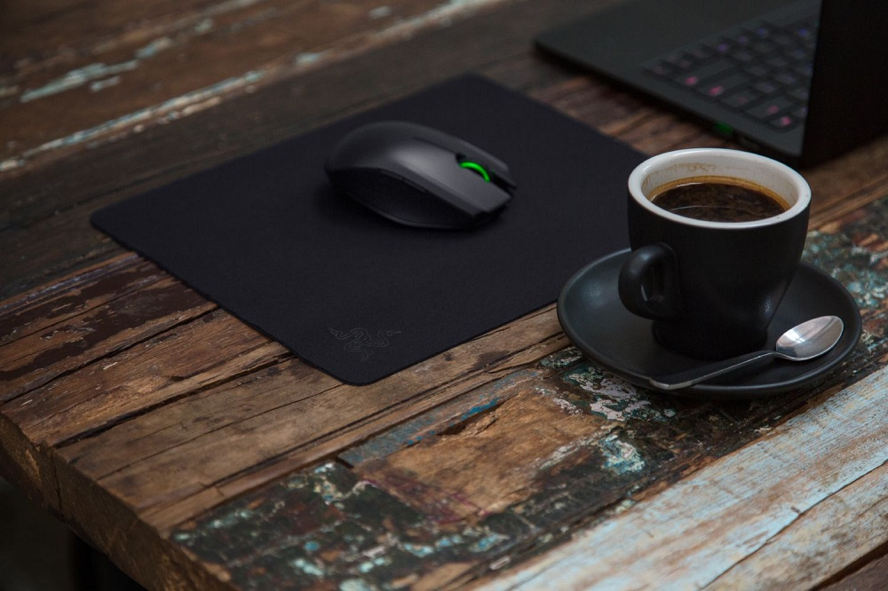 Review: Razer's productivity lineup may have a professional aesthetic but it still feels designed for gamers 1