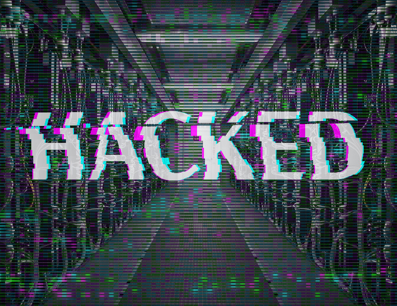 Massive vulnerability means lost email password can lead to hacked Microsoft Exchange Server, worse